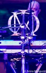 Dream Theater: Jordan Rudess ci porta in tour con la band