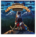 "Tuomas Holopainen: il track-by-track di ""The Life And Times Of Scrooge McDuck"""