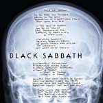 "Black Sabbath: in uscita il 7"" di Age Of Reason per beneficenza"