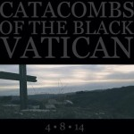 "Black Label Society: il trailer di ""Catacombs Of the Black Vatican"""
