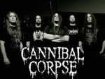 "Cannibal Corpse: video di ""Hammer Smashed Face"" suonata col clarinetto"