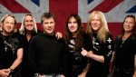 Rock In Idro: arriva il Pit Package per gli Iron Maiden