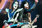 "Kiss: la parodia di ""Beth"" in questo short film"