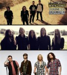 Rock In Idro: aggiunti Alter Bridge, Opeth, Black Stone Cherry e Gogol Bordello