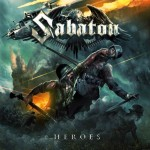"Sabaton: il lyric video di ""Night Witches"""