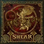 "Shear: il brano ""Last Warning"" in streaming"