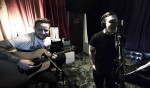 Shinedown: in arrivo l'EP acustico di Brent Smith e Zach Myers, video online