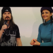 "Dream Theater: ""Dream Theater"" - Video Intervista a James LaBrie"