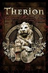 "Therion: guarda ""Kali Yuga Part 1"" dal DVD ""Adulruna Redivia And Beyond"""