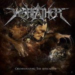 "Warfather: in streaming l'intero ""Orchestrating The Apocalypse"""