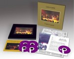 "Deep Purple: primo teaser di ""Made In Japan"" edizione deluxe"
