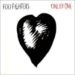Recensione: One By One