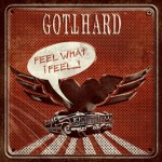 "Gotthard: il making of del video di ""Feel What I Feel"""