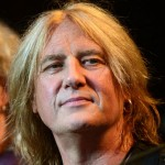 "Def Leppard: il cantante nel cast di ""The Bridge"""
