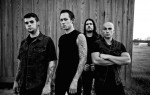 Trivium: video di una loro giornata on the road