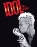 Billy Idol: due date in Italia a giugno