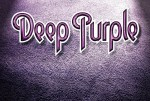 Deep Purple: online video documentario dal tour del 1985