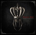 "Lacuna Coil: trailer del nuovo album, ""Broken Crown Halo"""