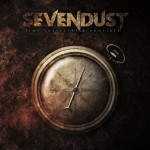 "Sevendust: i dettagli dell'album acustico, ""Time Travelers & Bonfires"""