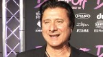 Journey: nessuna reunion con Steve Perry