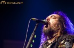 Soulfly: video pro dall'Hellfest 2014