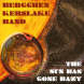 Recensione: The Sun Has Gone Hazy