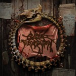 Cattle Decapitation: vinili speciali per i 10 anni con la Metal Blade