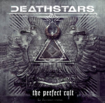 "Deathstars: trailer dal nuovo album, ""The Perfect Cult"""
