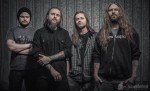 Bloodstock 2014: il video del live dei Decapitated