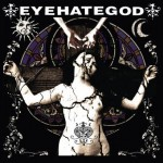 "Eyehategod: ""Robitussin And Rejection"" in streaming e track list dell'album"
