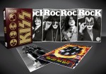 Kiss: Limited Edition Collector's Folio per il 40° anniversario
