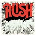 "Rush: un ascolto da ""Rush Rediscovered"""