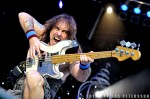 Iron Maiden: buon compleanno Steve Harris! La top 10 di Metallus.it