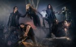 The Agonist: primo video dallo studio