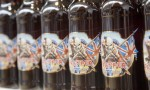 Iron Maiden: vendute 3.5 milioni di pinte di Trooper Beer