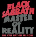 "Black Sabbath: ""Master Of Reality"" secondo CVLT Nation"