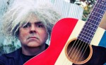 The Melvins: album solista per Buzz Osbourne