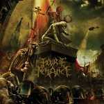 "Hour Of Penance: il teaser del video di ""Reforging The Crown"""