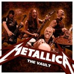 Metallica: un live del 1986 in download gratuito