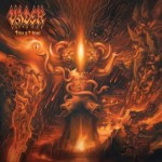 "Vader: il lyric video di ""Where Angels Weep"""