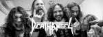 Death Angel: una data a Nuoro a fine giugno
