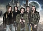 "Edguy: ""Space Police..."" - Intervista a Jens Ludwig"