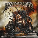 Helldorados: in studio per un nuovo album