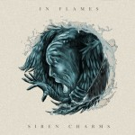"In Flames: il lyric video di ""Everything's Gone"""