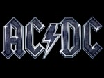 "AC/DC: la band si scioglie? Billboard dice ""no"""