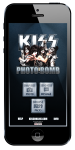 "Kiss: scarica la nuova App ""Kiss Photo Bomb"""