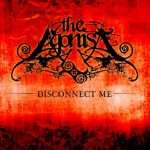 "The Agonist: ad aprile ""Disconnect Me"""