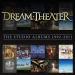 Dream Theater: in uscita un box con 11 CD