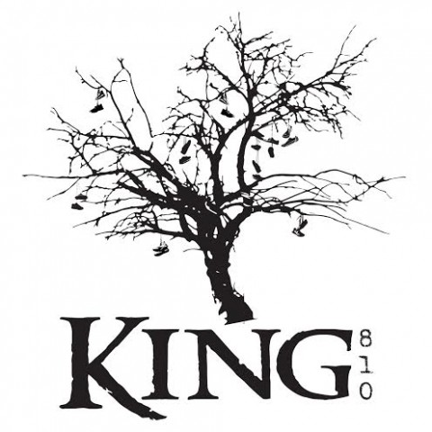 King 810 write about us live births