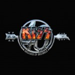 "Kiss: video promo della raccolta 2-CD ""Kiss 40"""